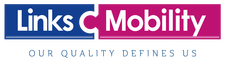Links Mobility Logo